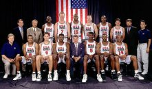 1992-NBA-Dream-Team